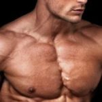 best sarms for mass