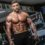 The Best Sarms Stack to get Big in 2021