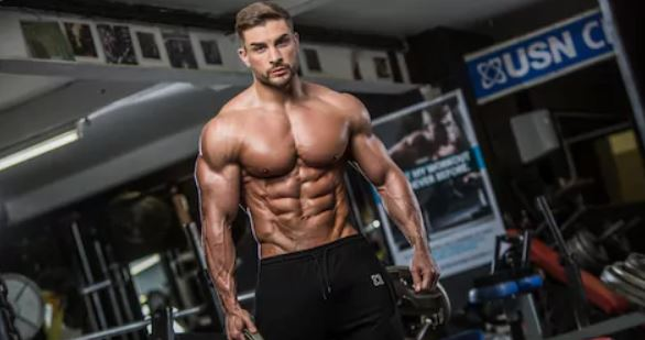 The Best Sarms Stack To Get Big In 2019 The Complete Guide