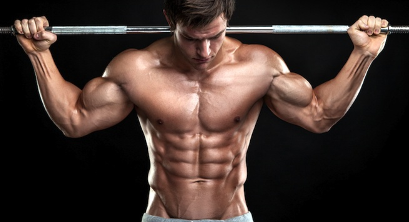 image - The Complete Guide to SARMS in 2019