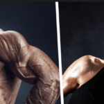 Lgd-3303 - a blog about Lgd-3303, sarms comparing with other sarms