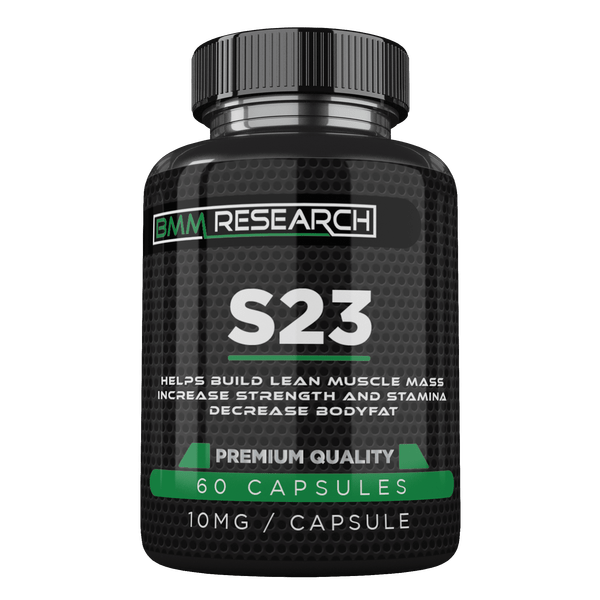 SARMS and Peptides Reviews