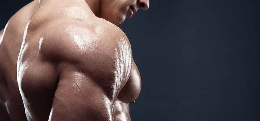 SARMS and Peptides Reviews - Only The Best Peptides