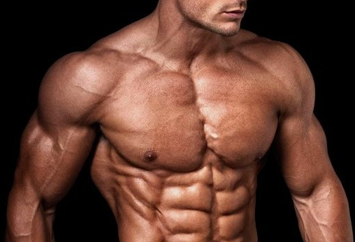 The 5 Best Sarms Suppliers You Should Know About - The Complete